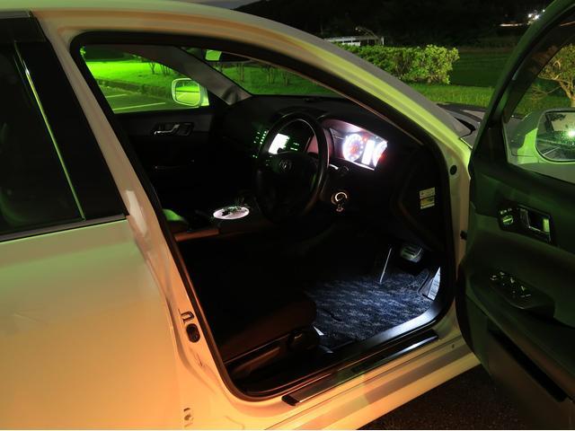 250G Sパッケージ HDDナビ 禁煙車(4枚目)