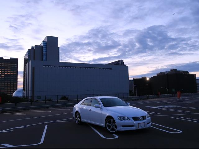 250G Sパッケージ HDDナビ 禁煙車(6枚目)