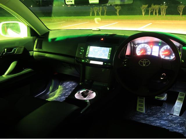 250G Sパッケージ HDDナビ 禁煙車(12枚目)