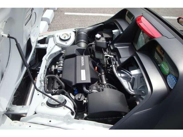 ホンダ S660 α KLCデモカー ワンオーナー スマートキー バックカメラ