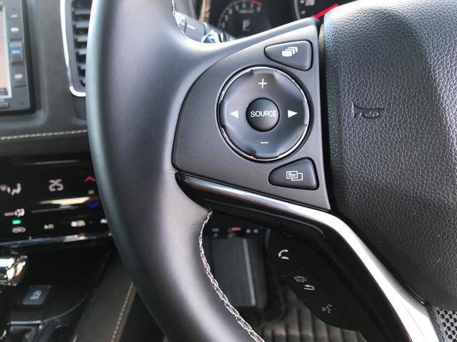 「ホンダ」「ヴェゼル」「SUV・クロカン」「千葉県」の中古車13
