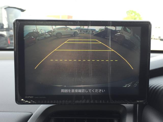 「ホンダ」「S660」「オープンカー」「千葉県」の中古車13