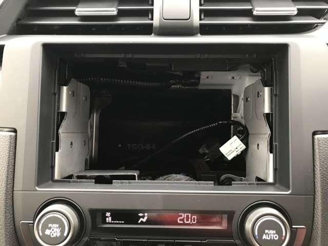 「ホンダ」「シビック」「コンパクトカー」「千葉県」の中古車10