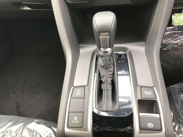 「ホンダ」「シビック」「コンパクトカー」「千葉県」の中古車11
