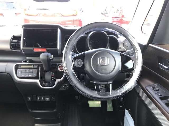 「ホンダ」「N-BOXスラッシュ」「コンパクトカー」「千葉県」の中古車9