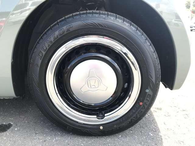 「ホンダ」「N-BOXスラッシュ」「コンパクトカー」「千葉県」の中古車18