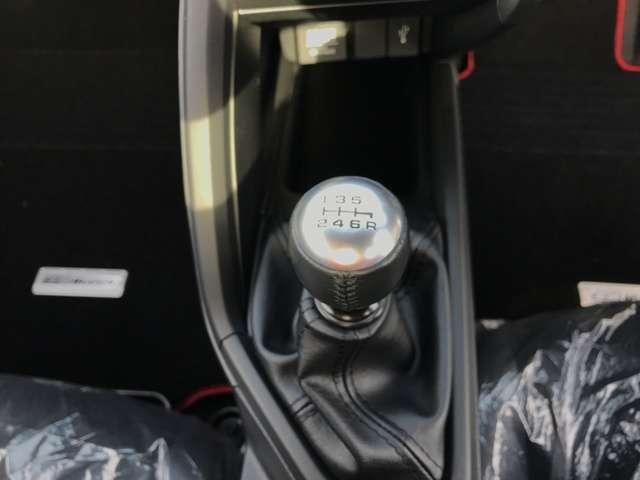 「ホンダ」「S660」「オープンカー」「千葉県」の中古車14