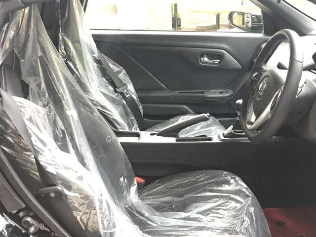 「ホンダ」「S660」「オープンカー」「千葉県」の中古車8