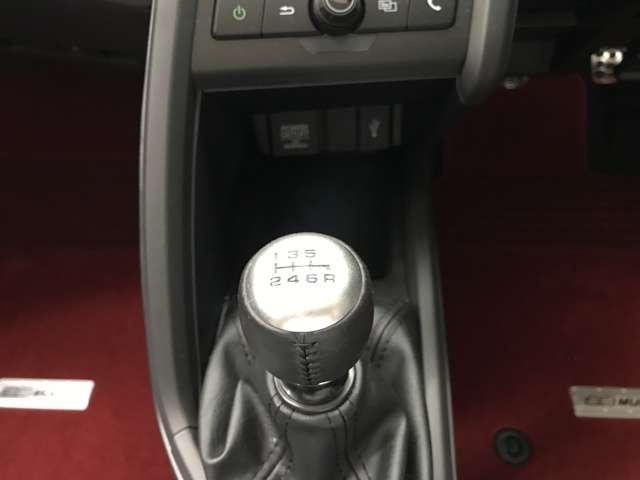 「ホンダ」「S660」「オープンカー」「千葉県」の中古車15