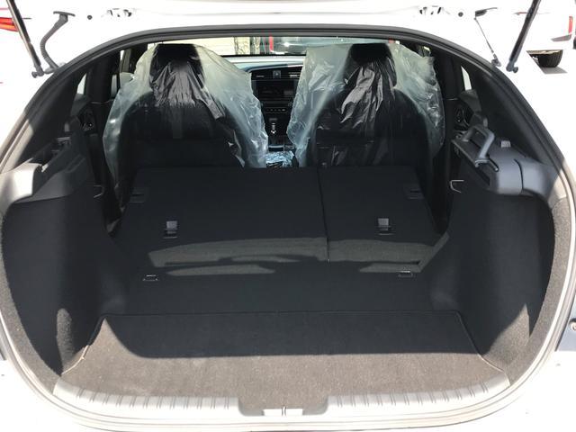「ホンダ」「シビック」「コンパクトカー」「千葉県」の中古車14