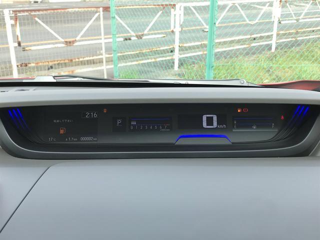 「ホンダ」「フリード」「ミニバン・ワンボックス」「千葉県」の中古車11