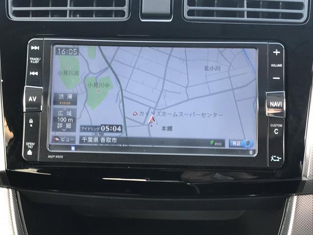 「ダイハツ」「ムーヴ」「コンパクトカー」「千葉県」の中古車12
