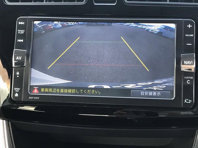 「ダイハツ」「ムーヴ」「コンパクトカー」「千葉県」の中古車13
