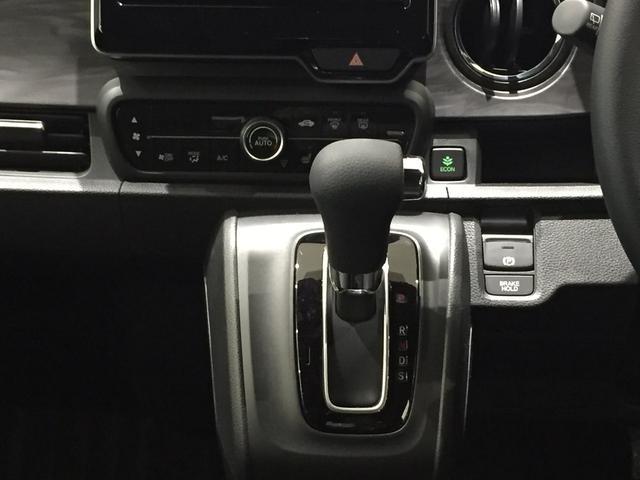 プレミアム 自社社用車 純正7インチナビ 運転支援付 フロアマット付(12枚目)