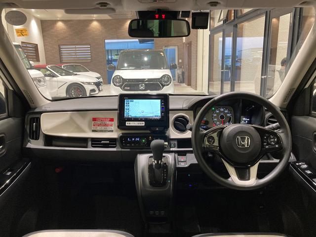 オリジナル 自社社用車 純正7インチナビ 前ドラレコ 運転支援付 フロアマット ETC(9枚目)
