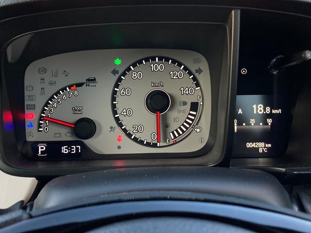 オリジナル 自社社用車 純正7インチナビ 前ドラレコ 運転支援付 フロアマット ETC(13枚目)