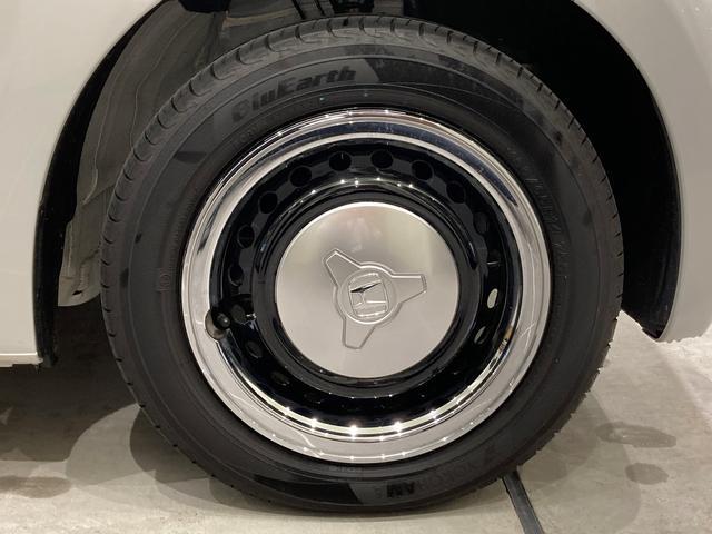 オリジナル 自社社用車 純正7インチナビ 前ドラレコ 運転支援付 フロアマット ETC(18枚目)
