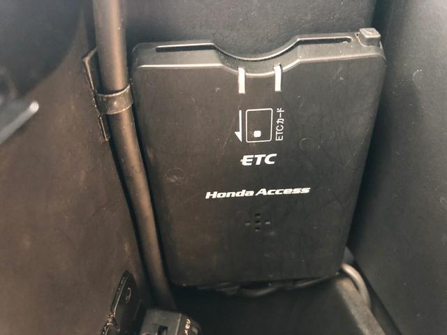 SDX ETC 車検整備付 消耗品新品 保証付(4枚目)