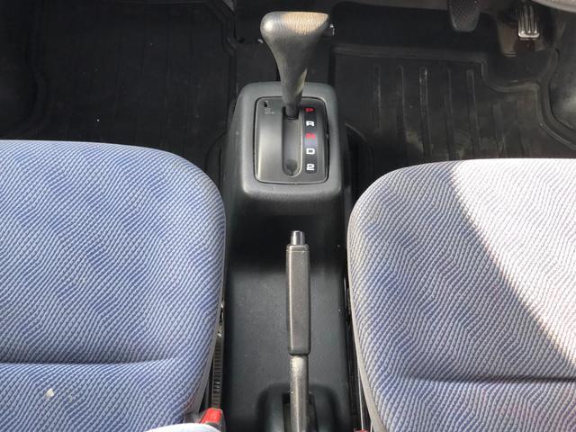 SDX ETC 車検整備付 消耗品新品 保証付(17枚目)