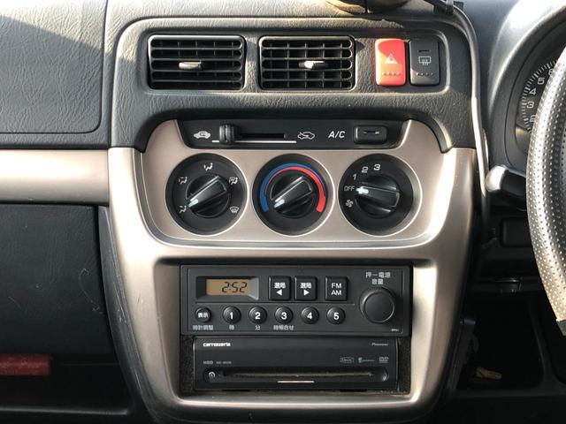 SDX ETC 車検整備付 消耗品新品 保証付(18枚目)
