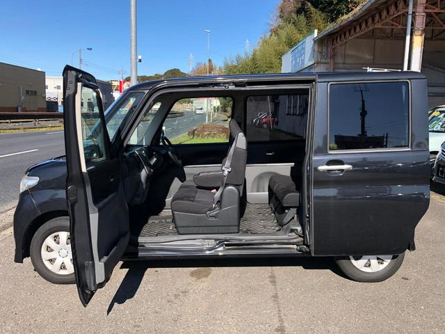 「ダイハツ」「タント」「コンパクトカー」「千葉県」の中古車10