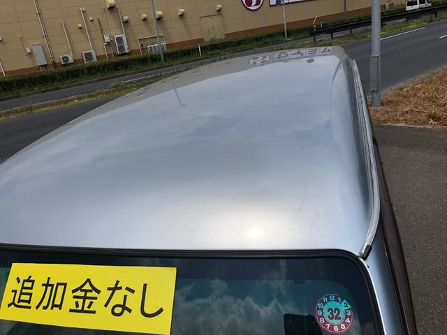 「ダイハツ」「ハイゼットカーゴ」「軽自動車」「千葉県」の中古車19