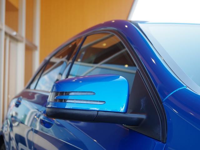 メルセデス・ベンツ M・ベンツ A180 スポーツ レーダーセーフティ 純正HDDナビ