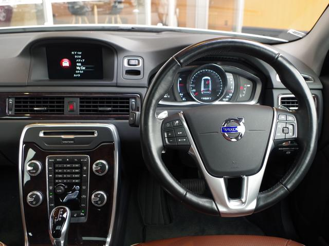 BMW純正のInnovectionコーティングも施工可能です。輸入車の塗料にマッチする最新のポリマーコーティングです。様々な環境からお客様の愛車をお守りいたします。