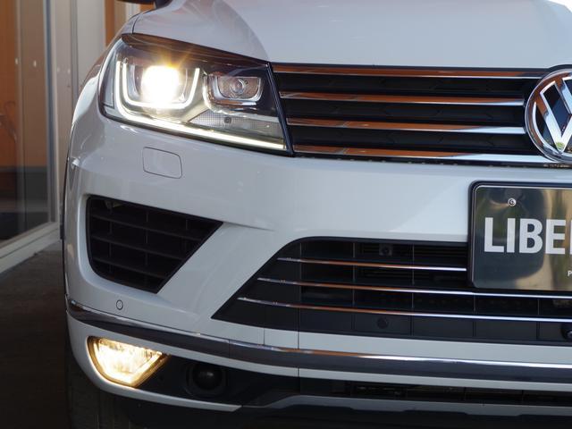 V6アップグレードパッケージ 正規D車CDCエアサス搭載車(10枚目)