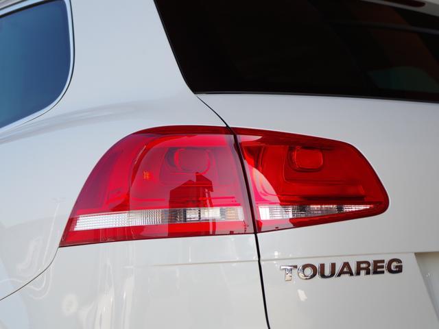 V6アップグレードパッケージ 正規D車CDCエアサス搭載車(11枚目)