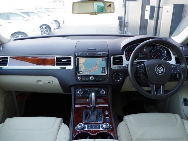 V6アップグレードパッケージ 正規D車CDCエアサス搭載車(12枚目)