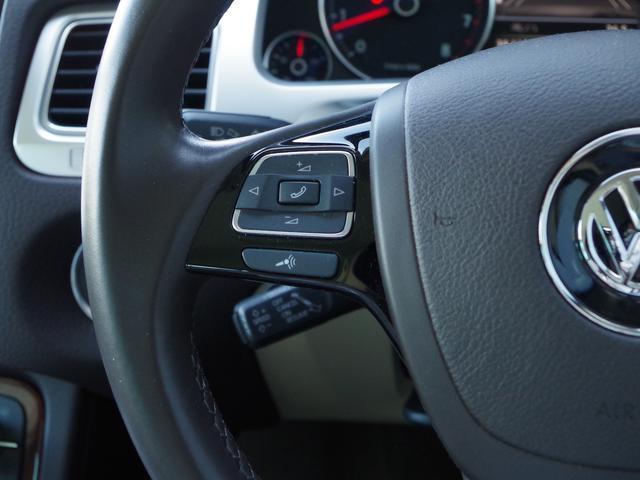 V6アップグレードパッケージ 正規D車CDCエアサス搭載車(14枚目)