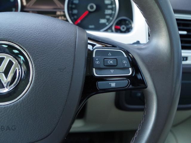 V6アップグレードパッケージ 正規D車CDCエアサス搭載車(15枚目)
