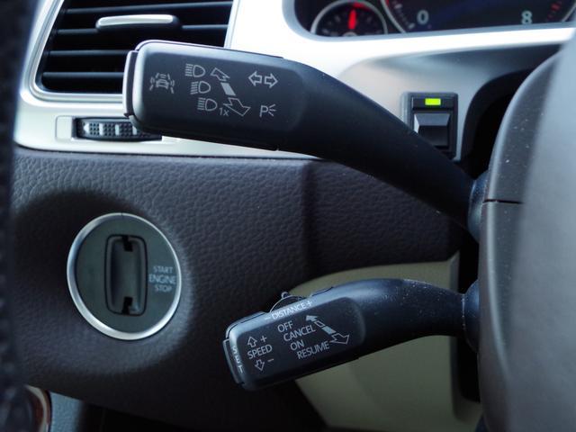V6アップグレードパッケージ 正規D車CDCエアサス搭載車(16枚目)