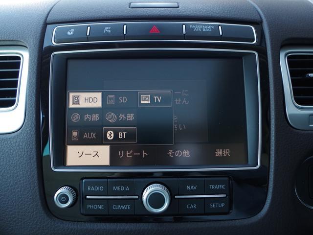 V6アップグレードパッケージ 正規D車CDCエアサス搭載車(18枚目)