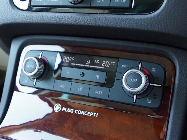 V6アップグレードパッケージ 正規D車CDCエアサス搭載車(20枚目)