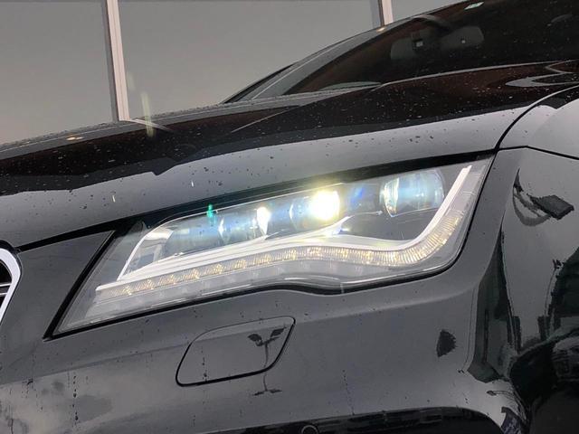 「アウディ」「アウディ S7スポーツバック」「セダン」「埼玉県」の中古車13