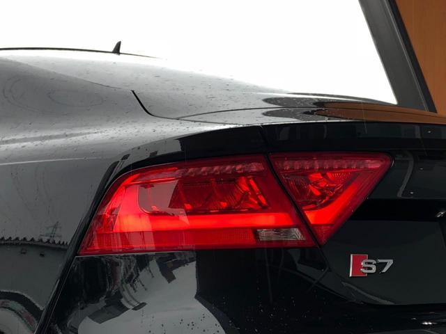 「アウディ」「アウディ S7スポーツバック」「セダン」「埼玉県」の中古車15