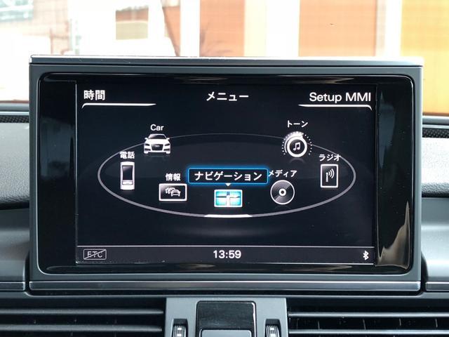 「アウディ」「アウディ S7スポーツバック」「セダン」「埼玉県」の中古車26