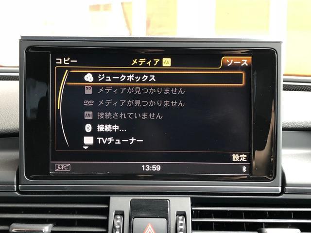 「アウディ」「アウディ S7スポーツバック」「セダン」「埼玉県」の中古車28