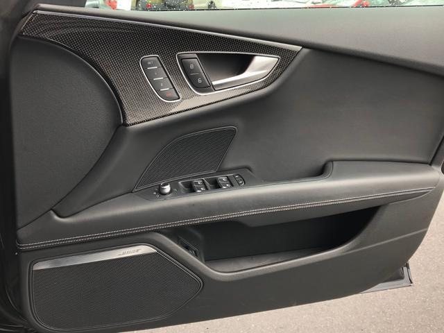 「アウディ」「アウディ S7スポーツバック」「セダン」「埼玉県」の中古車39