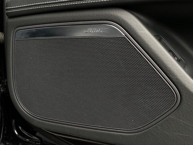 「アウディ」「アウディ S7スポーツバック」「セダン」「埼玉県」の中古車40