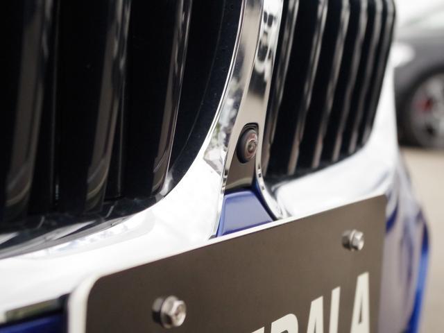 3メーカーの乗り較べ試乗も可能となっております。ドライビングフィールを体感しご自身に合う愛車を見つけてください。