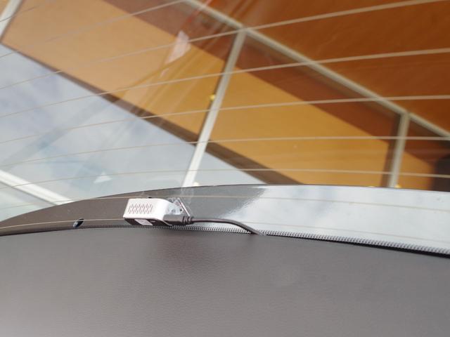 「その他」「ジープレネゲード」「SUV・クロカン」「富山県」の中古車17
