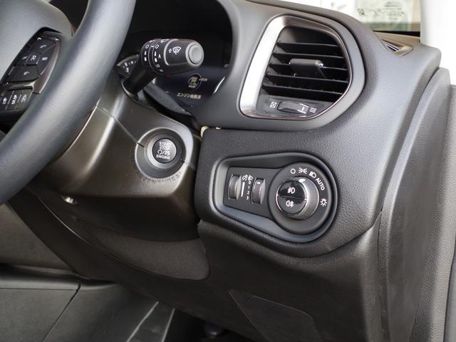 「その他」「ジープレネゲード」「SUV・クロカン」「富山県」の中古車21