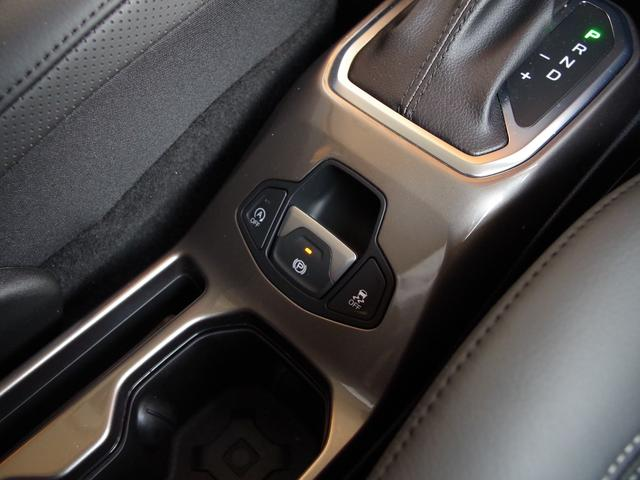 「その他」「ジープレネゲード」「SUV・クロカン」「富山県」の中古車29