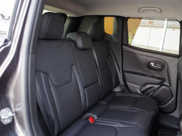 「その他」「ジープレネゲード」「SUV・クロカン」「富山県」の中古車39