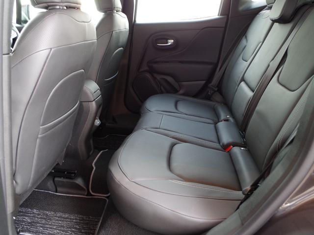 「その他」「ジープレネゲード」「SUV・クロカン」「富山県」の中古車41