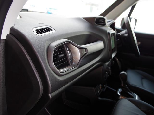 「その他」「ジープレネゲード」「SUV・クロカン」「富山県」の中古車44