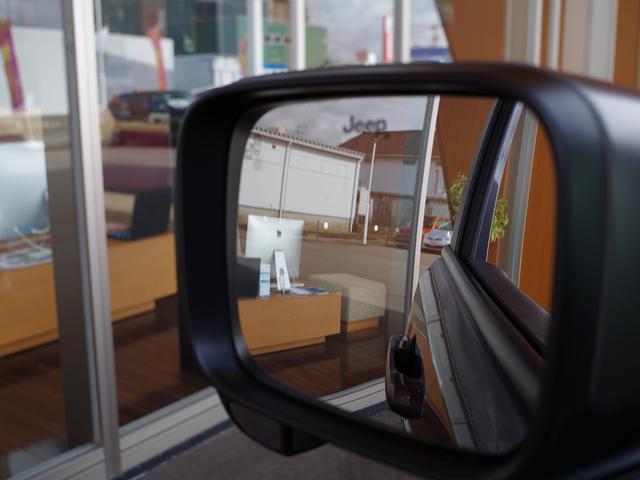 「その他」「ジープレネゲード」「SUV・クロカン」「富山県」の中古車46